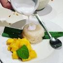 myELEPHANT Thai Restaurant (Aman Suria)