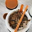 For Warming Roadside Pan Mee