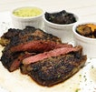 For Unapologetically Great Steak