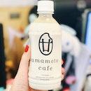 For Japanese Fermented Rice Drinks