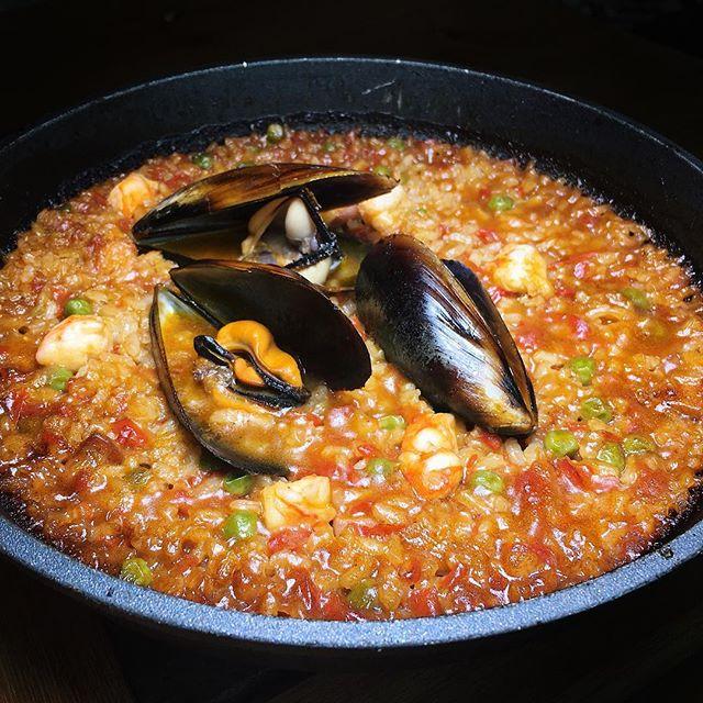 For Classy Spanish in Tanjong Pagar