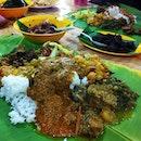 For A Superb Mamak Supper