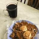 For Convivial Kopitiam Mornings