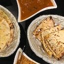 Tasty Chapathi (Viva Residency)