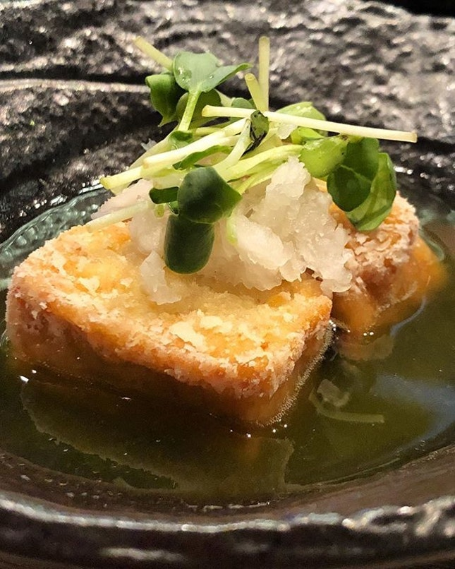 For a Japanese-Approved Izakaya Experience
