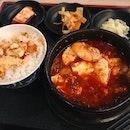 Moim Modern Korean Cuisine