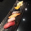 Kame Sushi