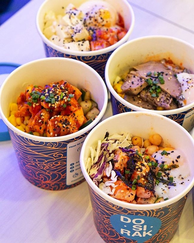 For 1-for-1 Bibimbap (save ~$13)