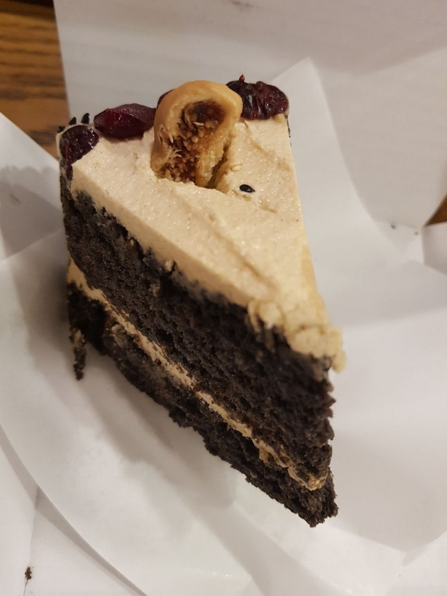 For Excellent Cakes Around Singapore