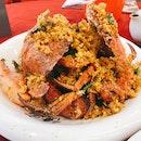 Yi Jia Seafood 億家海鲜 (Bukit Indah)