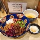 For Japanese Dashi Ramen