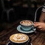 103 Coffee Workshop (Sri Petaling)