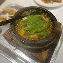Le Food (Subang SS18)