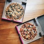 Sarpino's Pizza (Bukit Merah)