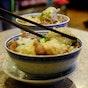 Tsim Chai Kee Noodles, Central