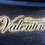 Ristorante Da Valentino