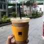 Mellower Coffee (MSpace at Maybank)