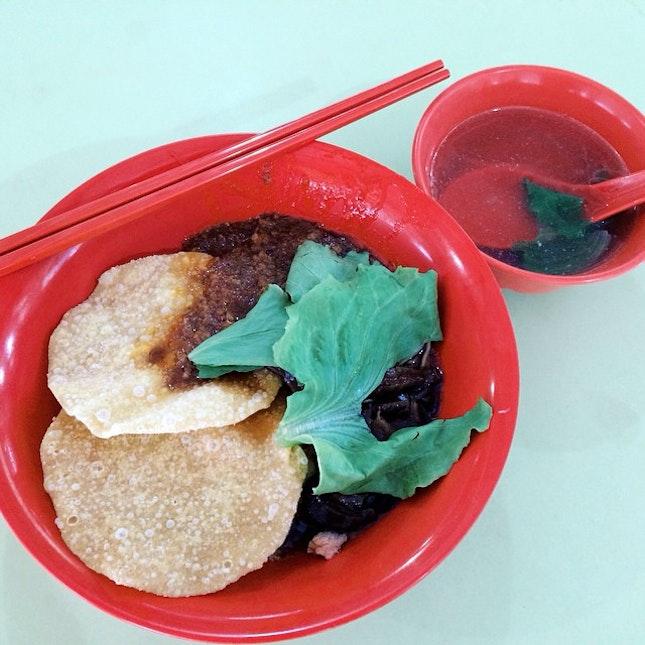 724 ang mo kio central market  food centre  singapore