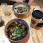 Lai Lai Taiwan Casual Dining