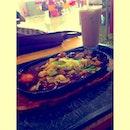 Medan Selera Food Junction (Johor Bahru City Square)