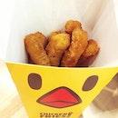 Craving for some Burger King's Chicken Fries now 🍖🍟 #BurgerKingSG #BKChickenFries #fastfood #food #foodie #foodiesg #sgfoodie #foodart #foodinc #fooddiary #foodstagram #foodspotting #foodporn #foodphotography #sgfood #sgfoodporn #sgfooddiary #sgmakandiary #instafood #lifeisdeliciousinSingapore #Burpple #HungryGoWhere #8DaysEat #droolsnapnom #eatoutsg #eatbooksg #sgeats #foodelia #igsg #sgig