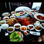 食客The Korean Family Restaurant