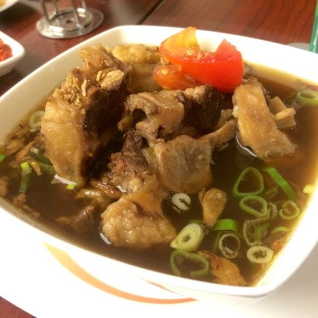 jakarta food adventures :3