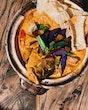 Food Republic (VivoCity)