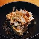 豆腐很好吃