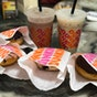 Dunkin' Donuts (Hillion Mall)