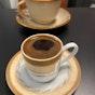 ORTUS by Grind Coffee