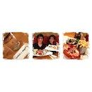 #dinner #timewithmycousin @makesomecheese #burgerandlobster #soho #london #allboutfood #milehighwings #foodheaven #foodporn