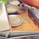 favourite #muachi #yummylicious #allboutfood #foodporn #foodparadise #penang #malaysia #malaysiafood