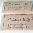 Monsieur Truffe Chocolates