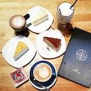 #foodgasm #foodporn #foodphotography #macovintage #cafehoppingjb #foodstagram #instafood #burpple #hungrygowhere #crepe