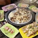 #foodgasm #foodsg #hungrygowhere #burpplesg #sgfoodiary #burpple #sgmakandiary #foodie #sgig #sgfood #eatoutsg #whati8today #8dayseat #singaporefood #igsg #openricesg #foodlover #instalike #foodphotography #foodporn #exploresingapore