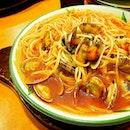 #cheapeats #italianfood #sgfoodporn #sgfoodies #sgfoodie #sgfood #sgig #igsg #instafoodsg #foodspotting #foodpornsg #foodiesg #insiderfood #burpple #8dayseat #sgeats #whati8today #instafod_sg #foodpornsg #igmasters #ig_asia #instasg #instagramsg #instagramers #igers #sgiger #japanesestyleitalian