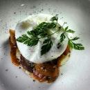 Bufalina - tomato sauce oven roasted cherry tomatoes,  fresh basil & Buffalo Mozzarella
