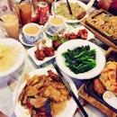 Tsui Wah Restaurant 翠華餐廳