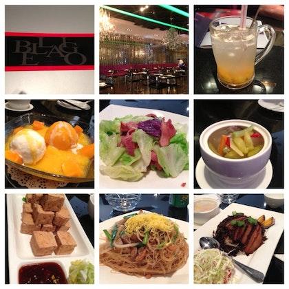 Tianjin by Miss Mayyo Food Diary | Burpple