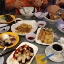 Penang Food