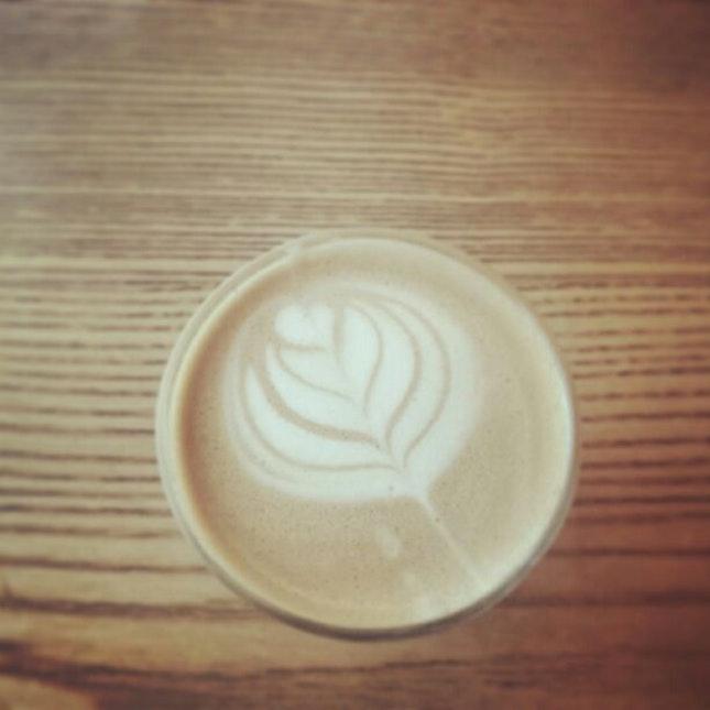 cafe in sg