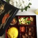 Am letzte Do hab ich unsere Weihnachtsessen geplant, als ich Indonesier bin, nehmen wir das Indonesische Essen 😍 Yellow Rice, Begedel(mashed potato-my fave!), Beef Bistik, Cah Brokoli, and of course Onde Onde 😋 #SunnySingapore #Indonesier #Indonesien #Essen #Weihnachten #Burrple #DasLebenDesLeiters #LifeOfAManager #Lecker #Lezat #nyamNyam #TollTollToll #NasiKuning