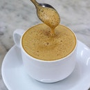 Nam Heong White Coffee (南香)