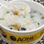 A-One Claypot House (Tampines 1)