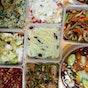 Ba Shu Sichuan Restaurant