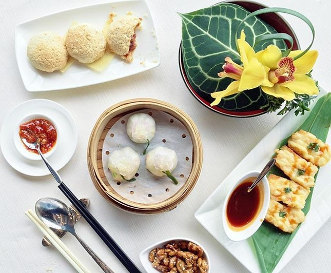 To-Try HONGKONG Eats
