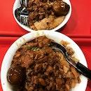 Yeah! Taiwanese Modern Street Food 🤟😎