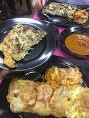 Singapore Zam Zam Restaurant Pte Ltd
