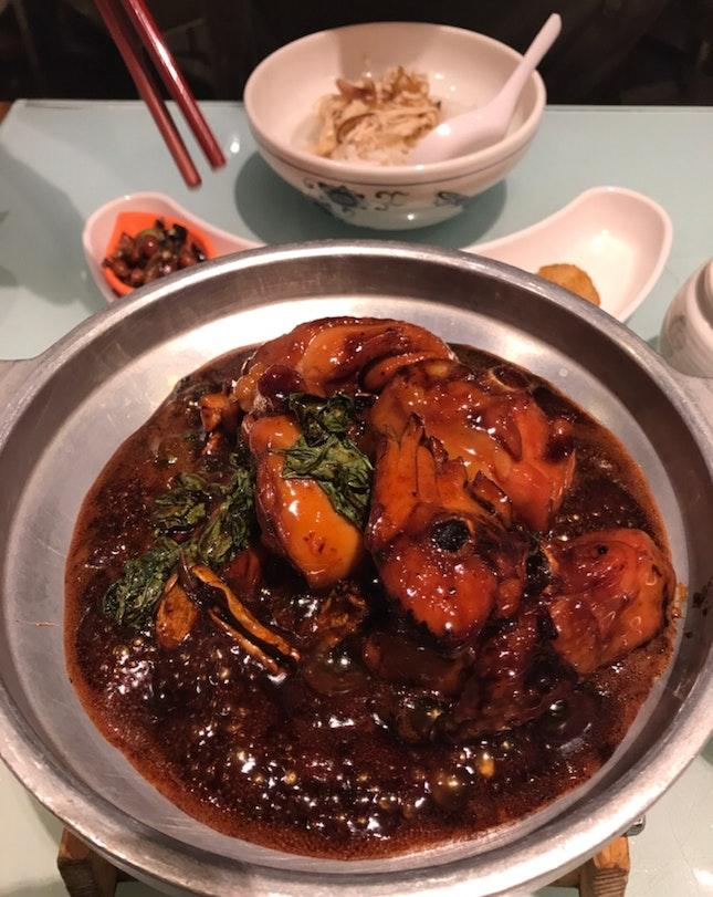 Three Varieties Of Supreme Diced Chicken (RM 29.47)